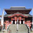 矢場町・大須観音・名駅南