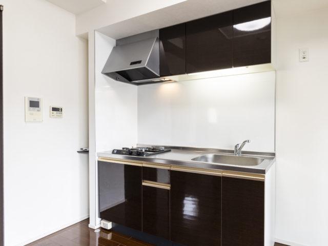 La Facade ラ・ファサード Btype - キッチン