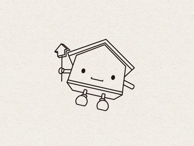 Urban Cloud Izumi Atype - キッチン