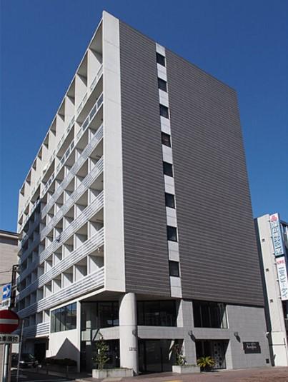 スクエア名駅南 Atype-1